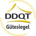 Ausbilder mit Gütesiegel nach DDQT
