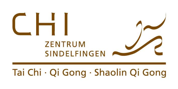 Chi-Zentrum Sindelfingen